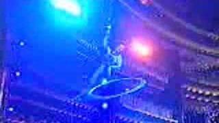 cerceau marie michelle australia 2004