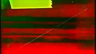underworld - winjer (beacoup fish promo tape) [5/11]