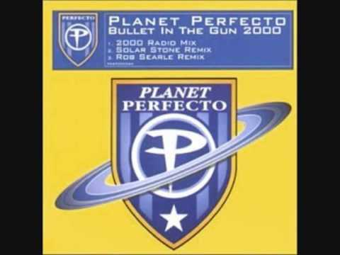 Planet perfecto bullet in the gun youtube planet perfecto bullet in the gun publicscrutiny Gallery