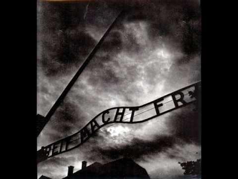 La canzone del bambino nel vento (Auschwitz)