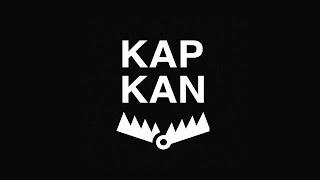 Реалити шоу КАПКАН