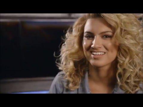 Tori Kelly Funny||Cute Moments pt. 2