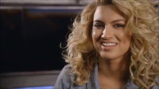 Tori Kelly Funny||Cute Moments pt. 2