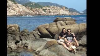 Van Phong Bay Six Senses Nha Trang VIETNAM #9