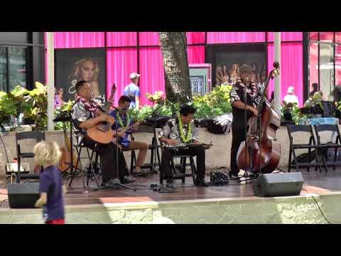 Chloe by the Bobby Ingano Trio