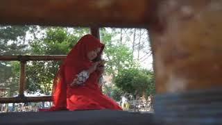 Shohib Faruq feat. Aida KA - Lebur Kadhibik [OFFICIAL]