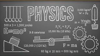 Physics whatsapp status | Science Status| Whatsapp status