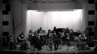 Исаак Шварц - Мелодия из к/ф