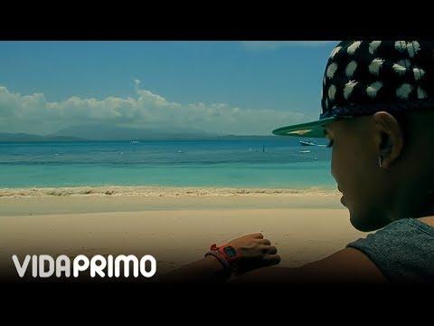 Wiso G - Los Domingos [Official Video]