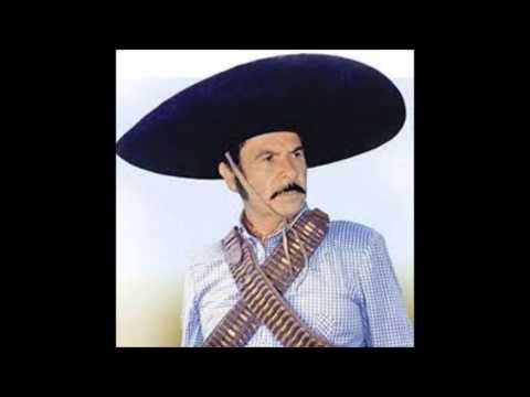 MEGA MIX 3 CHARROS MEXICANOS
