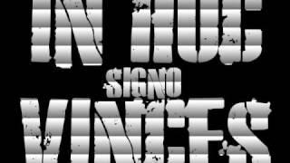 DOPPIAD feat KOITO&RUZZA-IN HOC SIGNO VINCES