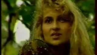 Katarzyna Skrzynecka - Koncert jesienny na dwa świerszcze i wiatr w kominie