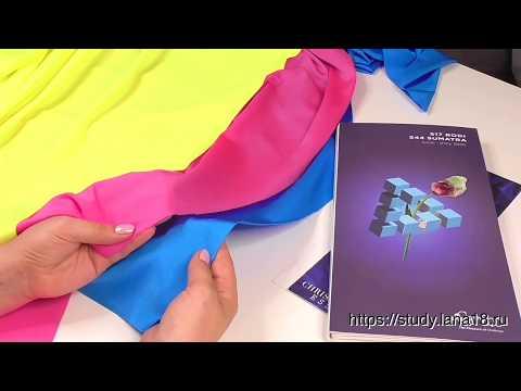 Обзор бифлексов для купальников для художественной гимнастики