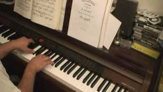 Chopin: Polonaise Op.71 No.3 in F minor