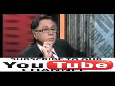 Why Pakistan Is So Jahil Backward Unlike Progressive India Hassan Nisar latest
