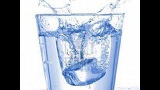 كل يوم معلومة طبية : شرب الماء البارد يسبب السرطان.. حقيقة أم خرافة ؟!