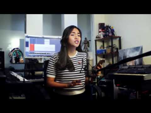 [COVER] ALL GOOD - DIPHA BARUS