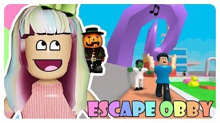 """Escape from the ZOMBIE ship:D"" 