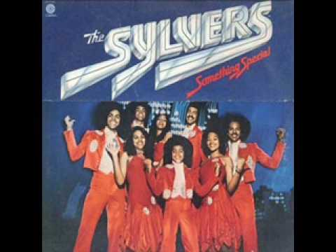 The Sylvers - Ain't No Doubt About It