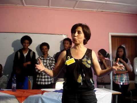 Sandford International School, Addis Ababa