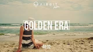 "Hip Hop Beat For Sale: ""GOLDEN ERA"" - DopeBoyzMuzic + Tone Jonez Collab"