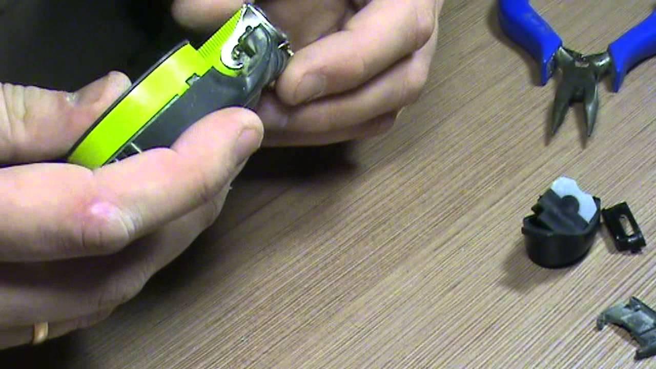 Ремонт рулетки флекси своими руками фото 651
