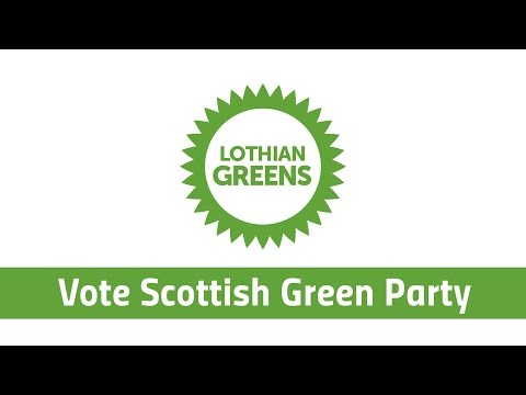 How Scottish Greens can build a bolder Holyrood