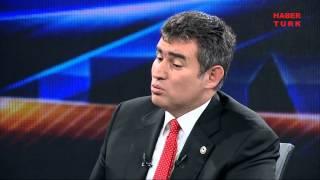 Teke Tek - Metin Feyzioğlu/  7 Ocak 2014
