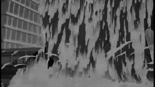 Godzilla Cartoon Edit