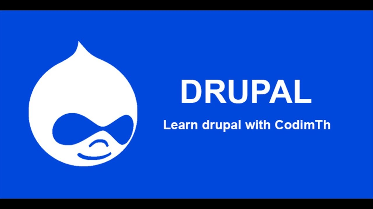 Download How to create custom block in Drupal 8 programmatically