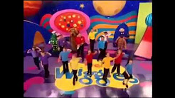 The Wiggles tv series 4 - YouTube