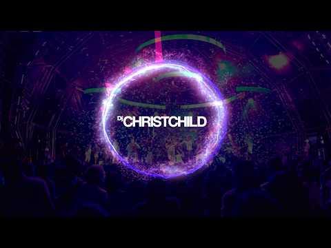 Dj ChristChild Gospel Soca Mix Vol.1