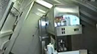 FLIP marine research vessel thumbnail