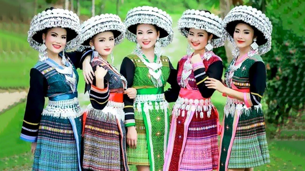 10 Vùng Đất Nhiều Thiếu Nữ Xinh Đẹp Nhất Việt Nam|Bạn Có Biết| | Tổng hợp các thông tin về người đẹp nhất việt nam đầy đủ nhất