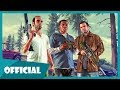 Download Rap về GTA 5 - Phan Ann | Rap Game MP3 song and Music Video