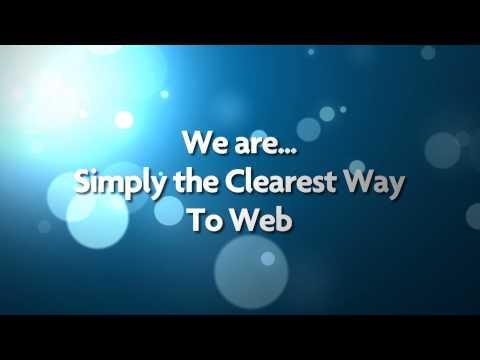 Web Design Ahmedabad :: Brand Core Media