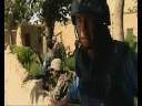 SANGIN - IED'S - AFGHANISTAN
