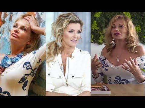 """Żona Hollywood oskarża TVN: """"Starali się nas skłócić i pokazać jak każda jest głupia!"""""""