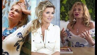Żona Hollywood oskarża TVN: