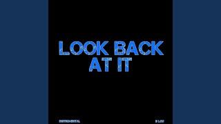 Look Back At It (Originally Performed By A Boogie Wit Da Hoodie) (Karaoke Version)
