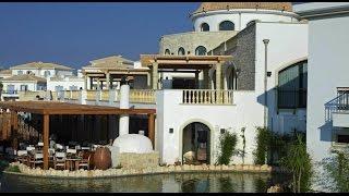 ОТели Крита.Mitsis Laguna Resort & Spa 5*.Обзор(Горящие туры и путевки: https://goo.gl/cggylG Заказ отеля по всему миру (низкие цены) https://goo.gl/4gwPkY Дешевые авиабилеты:..., 2016-08-17T16:52:36.000Z)