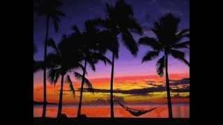 Lonely rainbows - Vanessa Paradis
