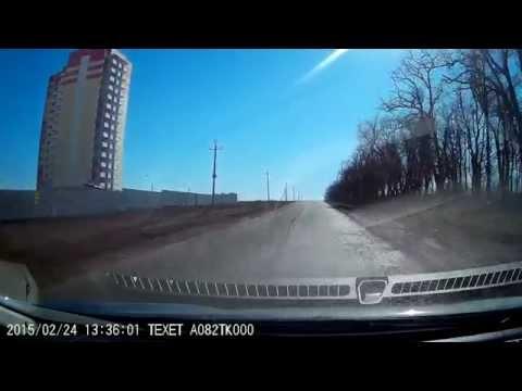 ЖК Суворовский в Ростове
