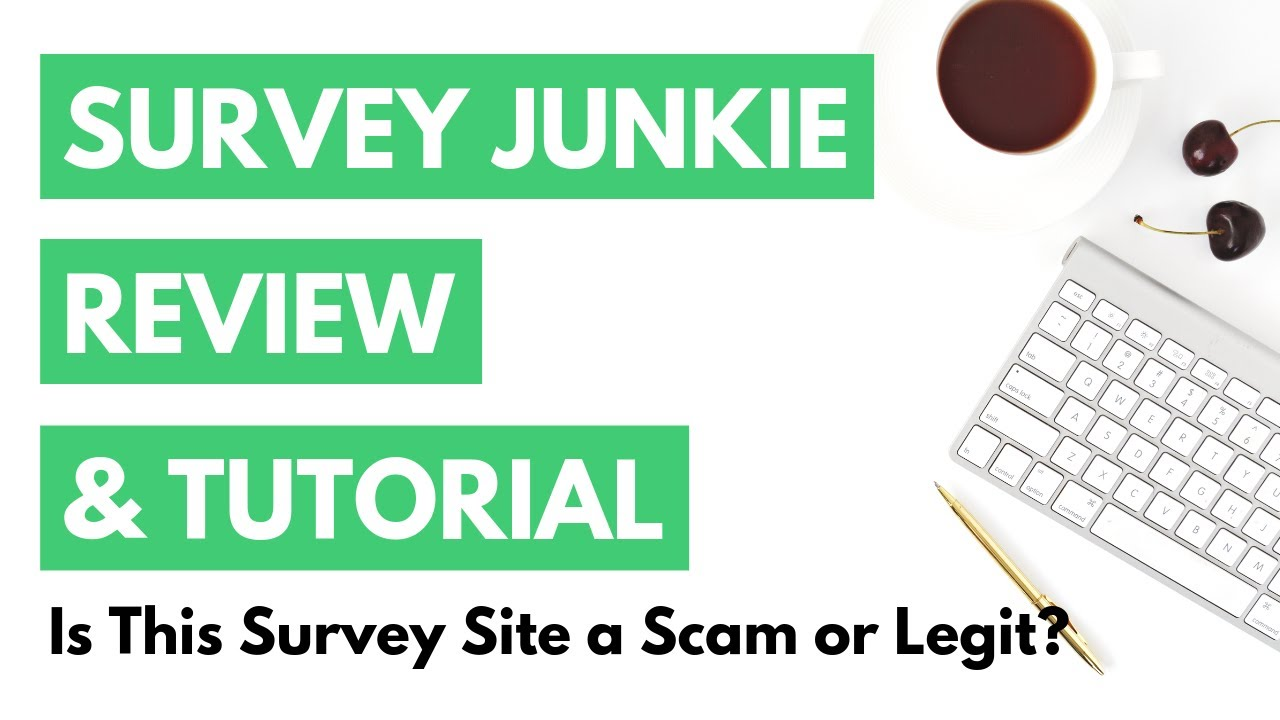 10+ Best Survey Sites That Will Make You Money Now [Updated 2019]
