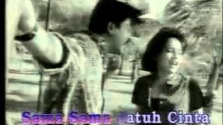 rano karno & yenny eria s. - modal cinta - Putra Widasari Mp3