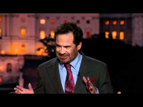 Clint August - Dennis Miller tells about dinner with Frank Sinatra