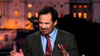 Download Dennis Miller tells about dinner with Frank Sinatra Mp3 and Videos