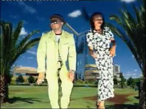 Lovers Songs Group -  Lovers Song  - 2018 Christian Music   Nigerian Gospel Songs????