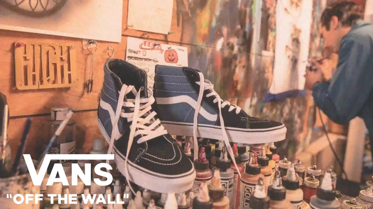 207367d862a4b8 Not Just One Thing – The Sk8-Hi