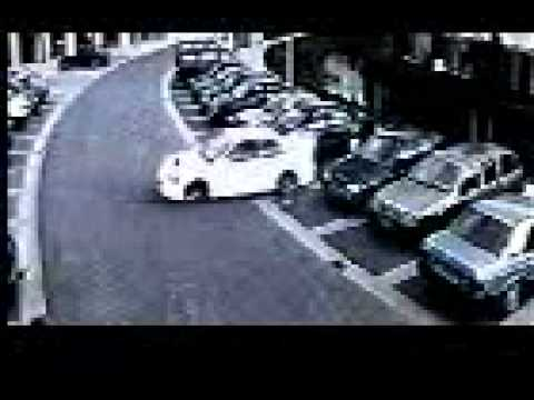 Piques de carros.3gp Videos De Viajes